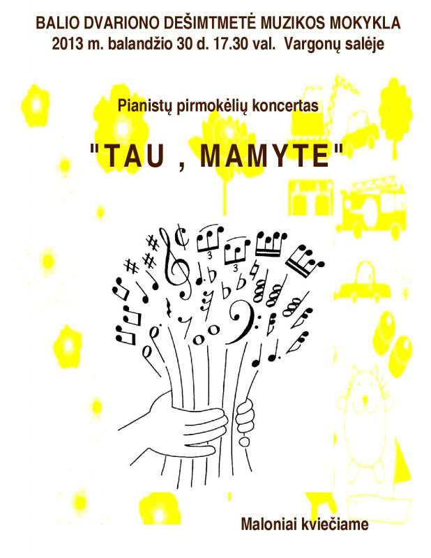 mamytepianistai-page-001_zps9aab87f5