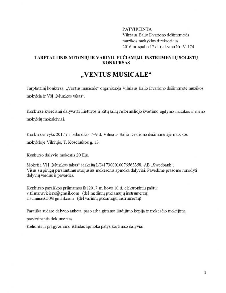 ventus_musicale_2017_lt-page-001